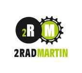 2rad Martin