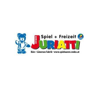 Juriatti