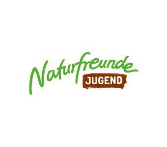 Naturfreunde Jugend