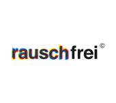 Rauschfrei