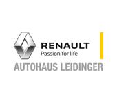 Renault Leidinger