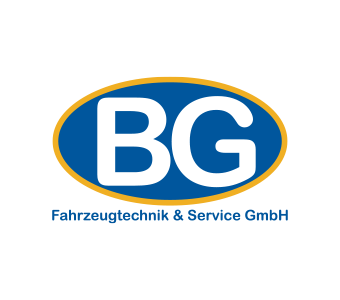BG Fahrzeugtechnik