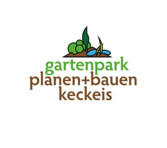 Gartenpark Keckeis