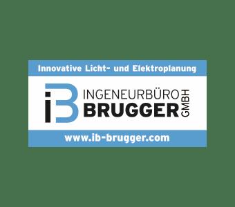 Ingenieurbüro Brugger GmbH