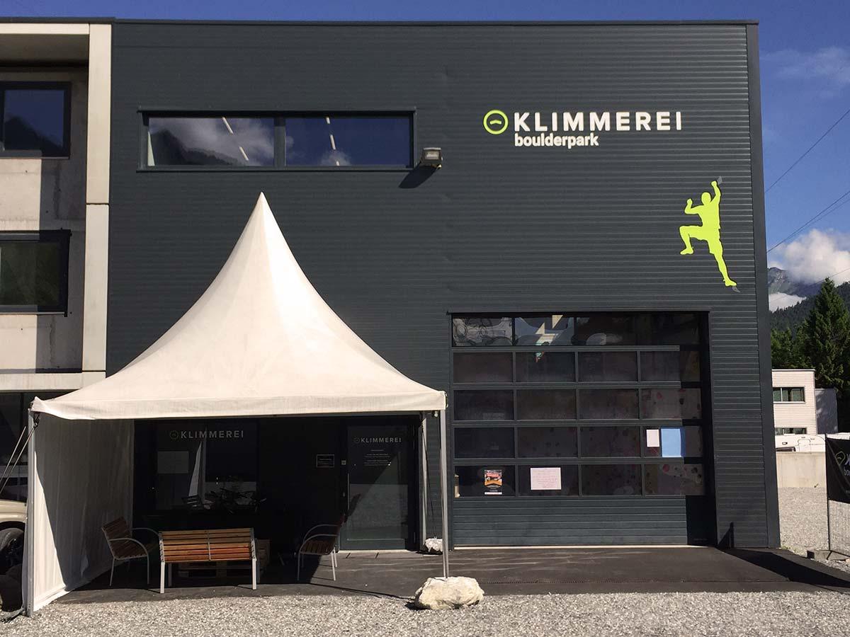 Klimmerei Sommer Öffnungszeiten 2016