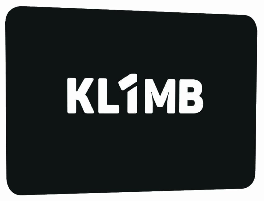 KL1MB