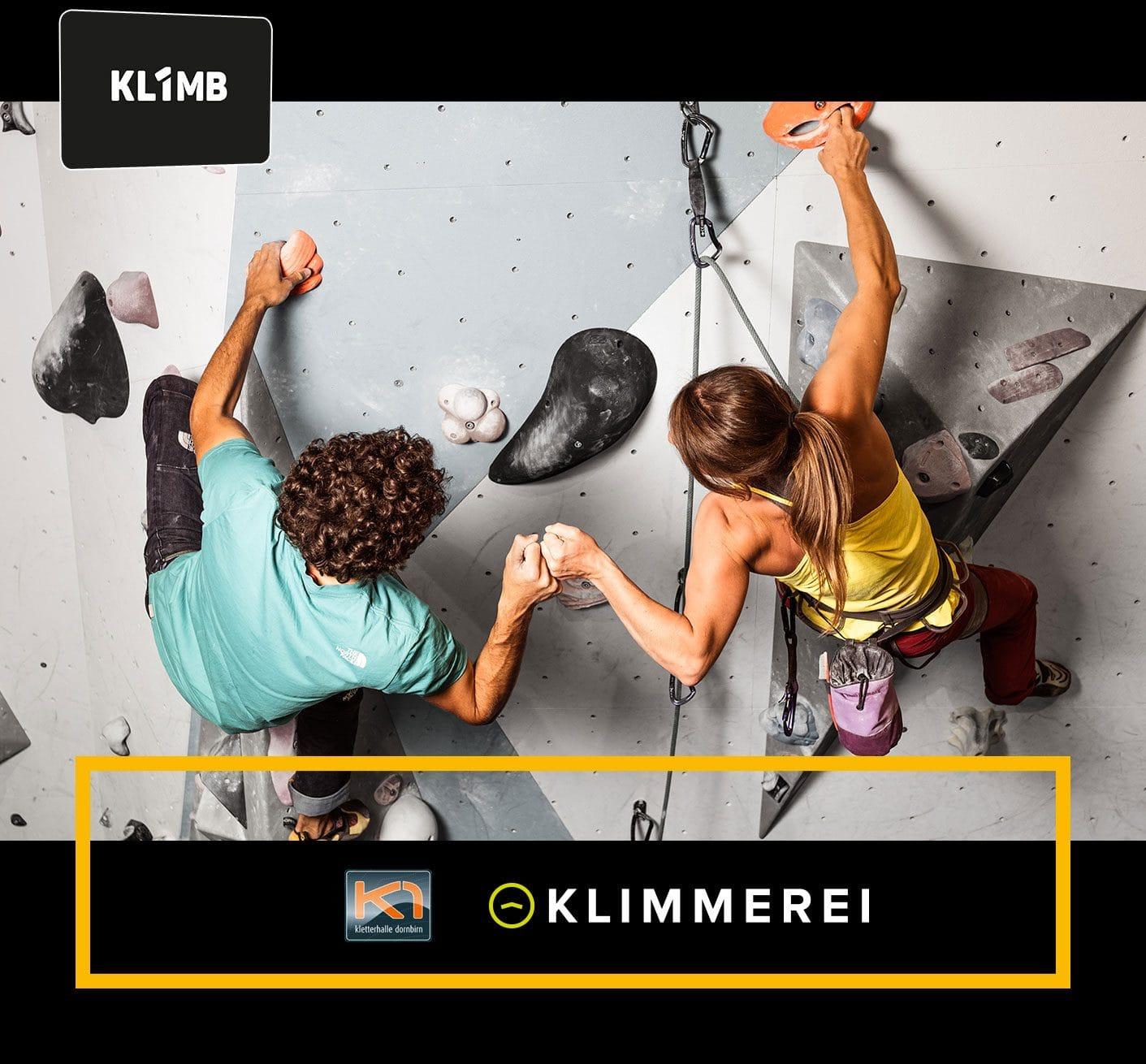 KL1MB Card