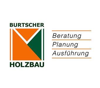 Burtscher Holzbau